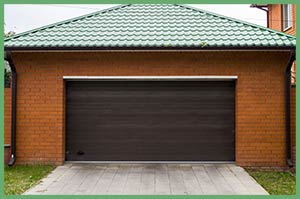 Metro Garage Door Service Louisville, KY 502-443-0009
