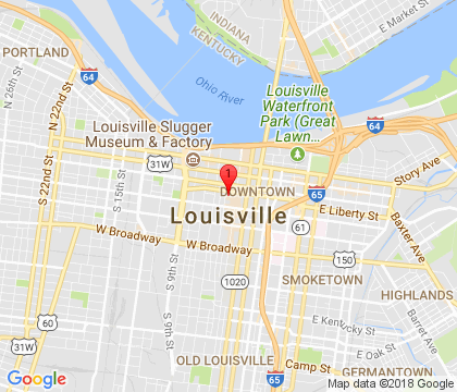 Metro Garage Door Service, Louisville, KY 502-443-0009